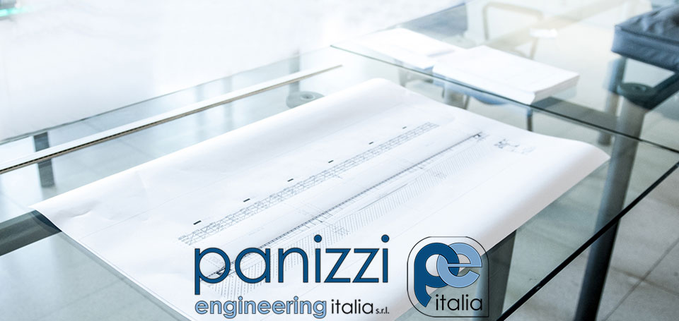 Panizzi Engineering Italia